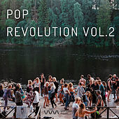 Play & Download Pop Revolution Vol.2 by Various Artists | Napster