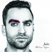 Play & Download Jules by J.U. | Napster