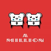 Play & Download A Million by Spencer & Hill | Napster