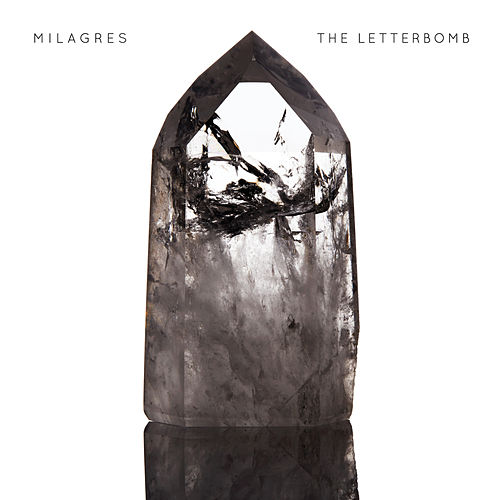 The Letterbomb von Milagres