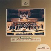 La Filharmònica Alcudiana by La Filharmònica Alcudiana