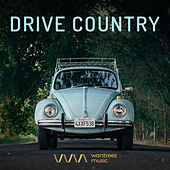 Play & Download Drive Country by Various Artists | Napster