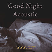 Play & Download Good Night Acoustic by Various Artists | Napster