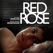 Red Rose (Bande originale du film) de Ibrahim Maalouf