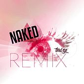 Third Eye Remix by Naked