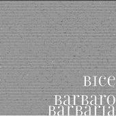Barbaria di Bice Barbaro