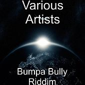 Play & Download Bumpa Bully Riddim by Various Artists | Napster