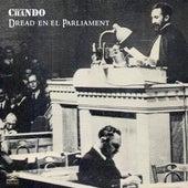 Dread en el Parlament by Dactah Chando