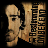 Play & Download Bestemming onbekend by Che | Napster