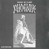 Play & Download Mugur De Fluier by Phoenix | Napster