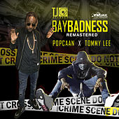 Bay Badness Remastered by Various Artists