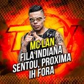 Play & Download Fila Indiana Sentou, Próxima Ih Fora by M-clan   Napster
