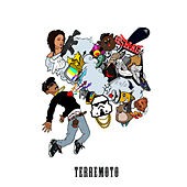 Play & Download Terremoto by Joker | Napster
