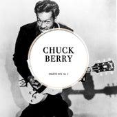 Greatest Hits, Vol. 2 (Brilliant Chuck Berry) von Chuck Berry