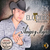 Play & Download Amigos y Mujeres by Mario