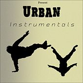 Play & Download Urban (Instrumentals) by Snake | Napster
