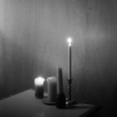 Play & Download She by Ella Grace | Napster