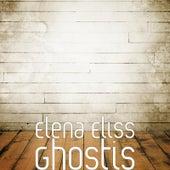 Ghostis di Elena Eliss