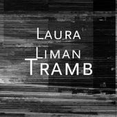 Tramb di Laura Liman