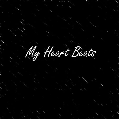 My Heart Beats by Adam Franklin