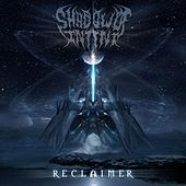 Reclaimer by Shadow of Intent