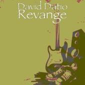 Revange di David Datio