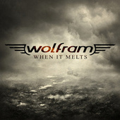 Play & Download When It Melts by Wolfram | Napster