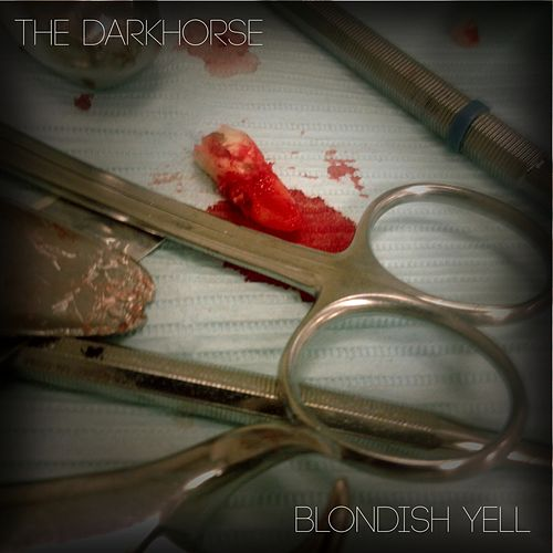Blondish Yell by Dark Horse