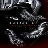 Play & Download Depraved by Falsifier   Napster