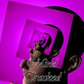 Play & Download Mind Tracked by Meditation Music Zone | Napster