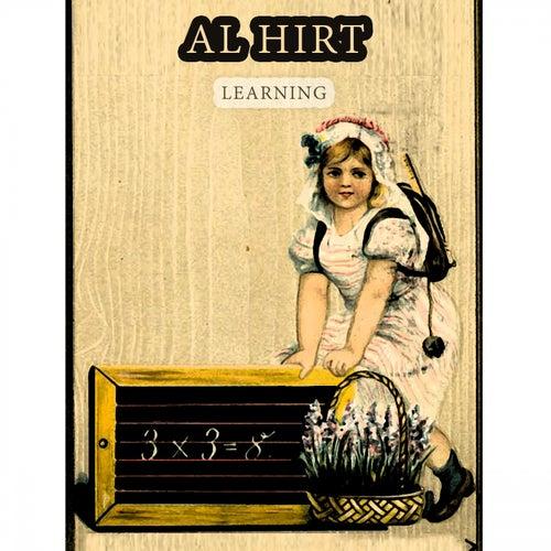 Learning de Al Hirt