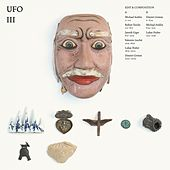 Play & Download III by UFO | Napster
