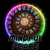 Play & Download Mindful Peace by Meditation Music Zone | Napster