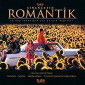 Play & Download Romantik (Original Motion Picture Soundtrack) by Various Artists | Napster