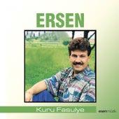 Kuru Fasulye by Ersen
