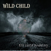 Play & Download Ett sista andetag by WILD CHILD | Napster