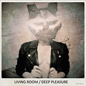 Deep Pleasure by Various Artists