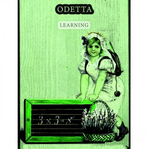Learning von Odetta