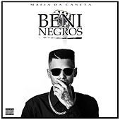 Negros by Beni