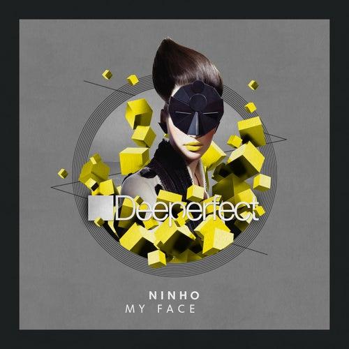 My Face de Ninho
