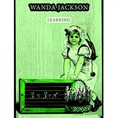 Learning by Wanda Jackson