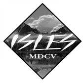 Mdcv by The Isles