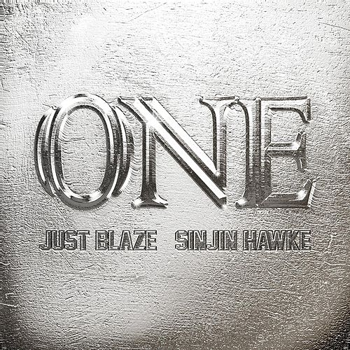 Play & Download One by Just Blaze | Napster