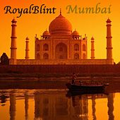 Mumbai by RoyalBlint
