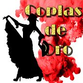 Play & Download Coplas de Oro by Various Artists | Napster