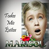 Play & Download Todos Mis Éxitos by Marisol | Napster