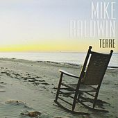 Terre by Mike Baldwin