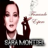 Fumando Espero by Sara Montiel