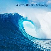 Play & Download Nature's Waves (Ocean Surf) by Nature Sounds (1) | Napster