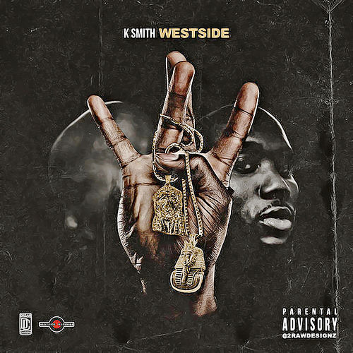 Westside by K Smith